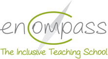 Logo Encompass