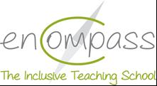 Logo Encompass