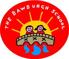 The Bawburgh School