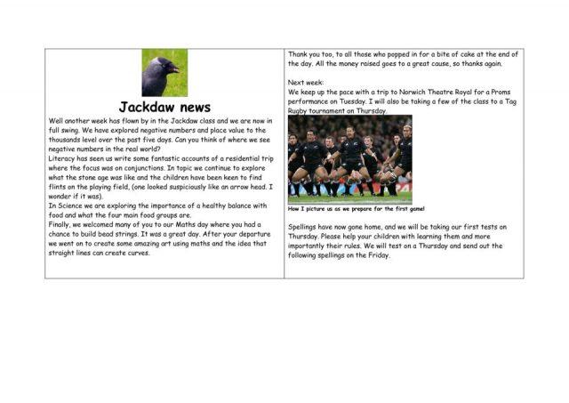 thumbnail of Jackdaw news WK3