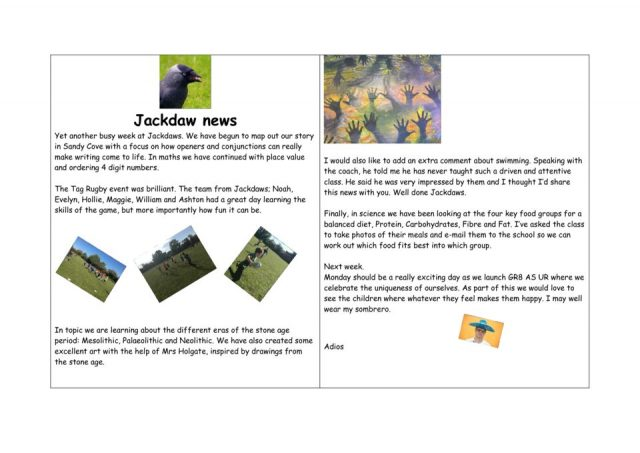 thumbnail of Jackdaw news WK4 mk2