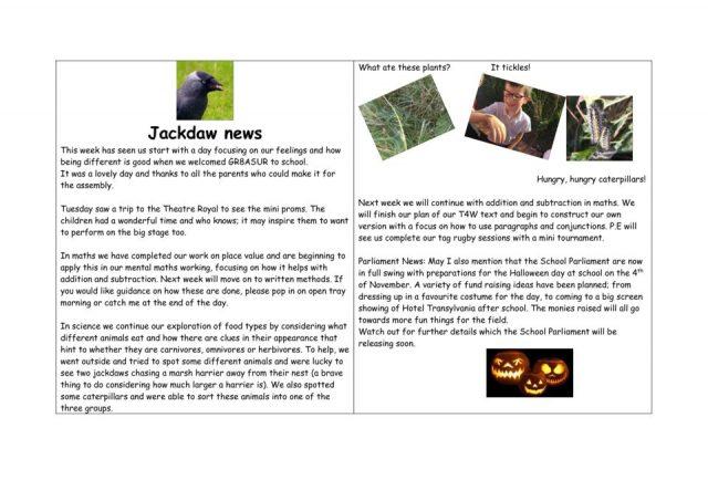 thumbnail of Jackdaw news WK5