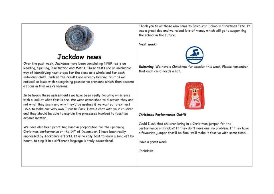 thumbnail of Jackdaw news WK11