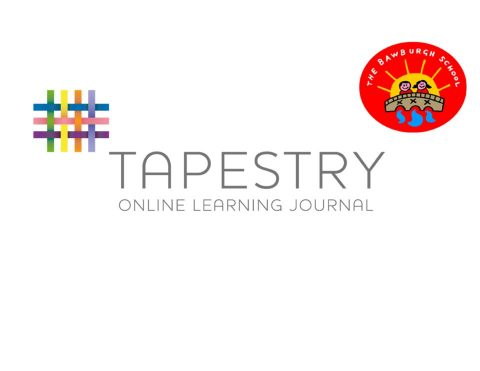 thumbnail of Tapestry-Parents-Introduction-Presentation (1)